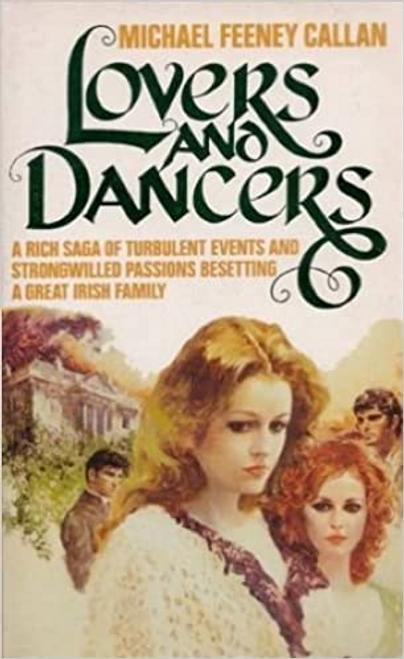 Callan, Michael Feeney / Lovers And Dancers