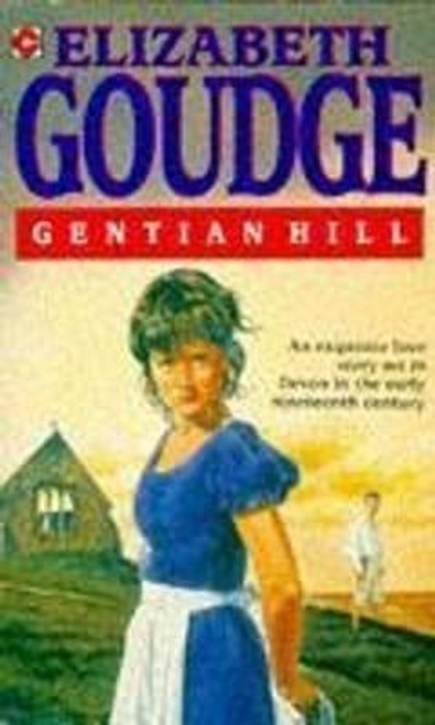 Goudge, Elizabeth / Gentian Hill