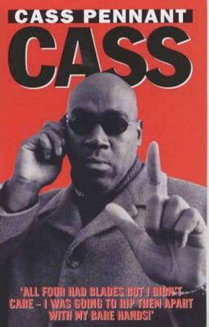Pennant, Cass / Cass
