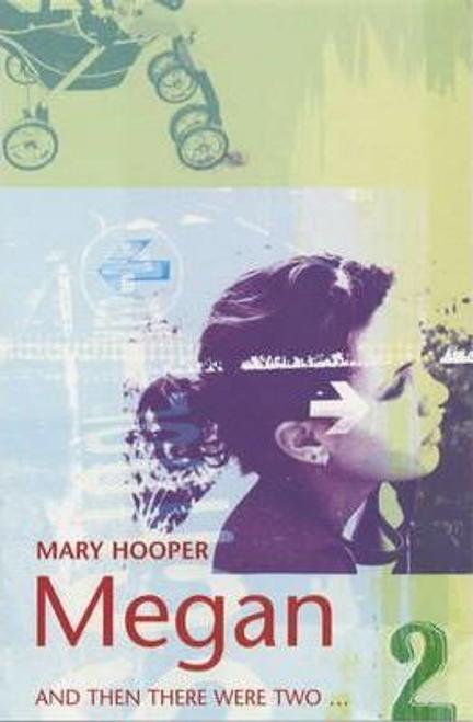 Hooper, Mary / Megan 2