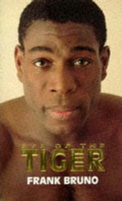Bruno, Frank / Eye of the Tiger