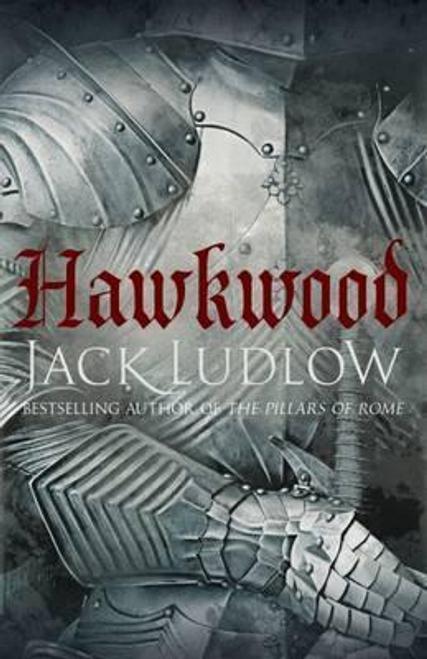 Ludlow, Jack / Hawkwood