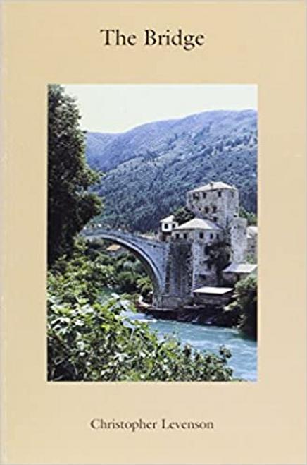 Levenson, Christopher / The Bridge (Large Paperback)