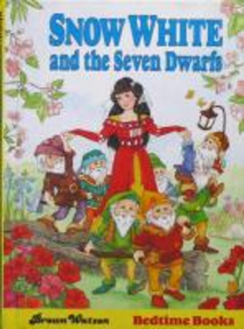 Watson, Brown / Snow White and the Seven Dwarfs