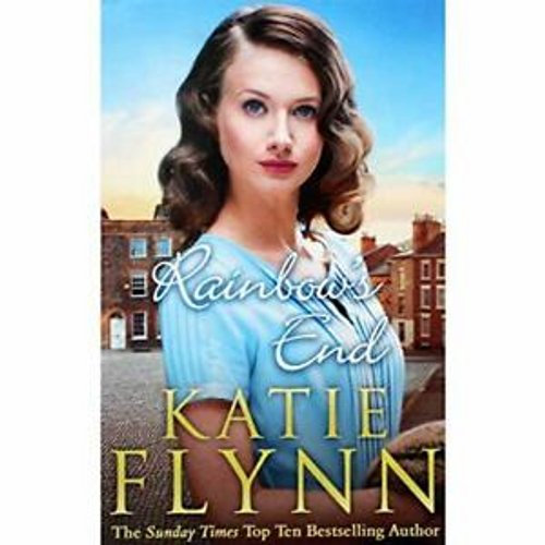 Flynn, Katie / Rainbows End