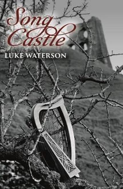 Waterson, Luke / Song Castle