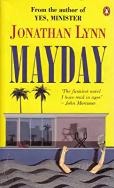 Lynn, Jonathan / Mayday