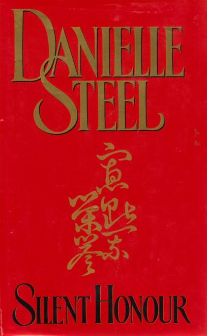 Steel, Danielle / Silent Honour