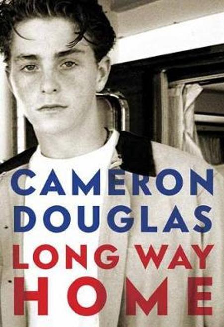 Douglas, Cameron / Long Way Home (Hardback)