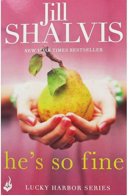 Shalvis, Jill / Hes So Fine