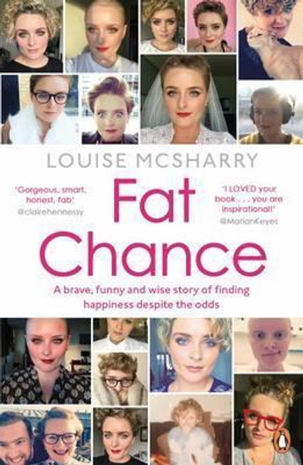McSharry, Louise / Fat Chance