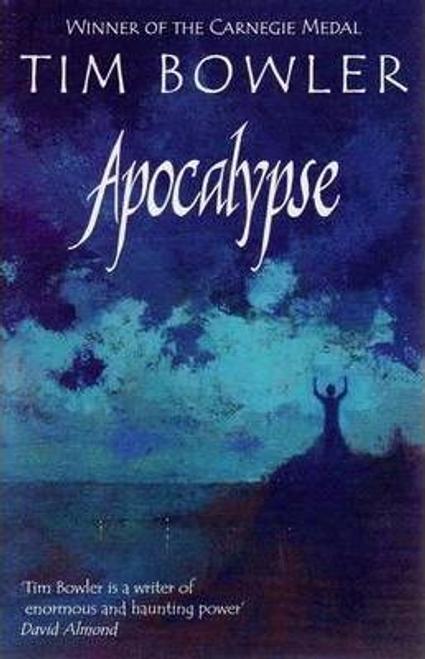 Bowler, Tim / Apocalypse