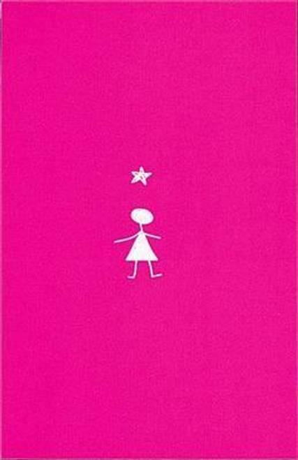 Spinelli, Jerry / Stargirl (Hardback)