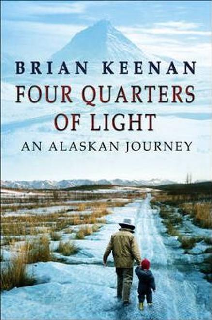 Keenan, Brian / Four Quarters Of Light (Hardback)