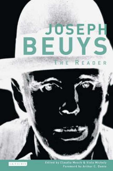 Mesch, Claudia / Joseph Beuys : The Reader (Large Paperback)