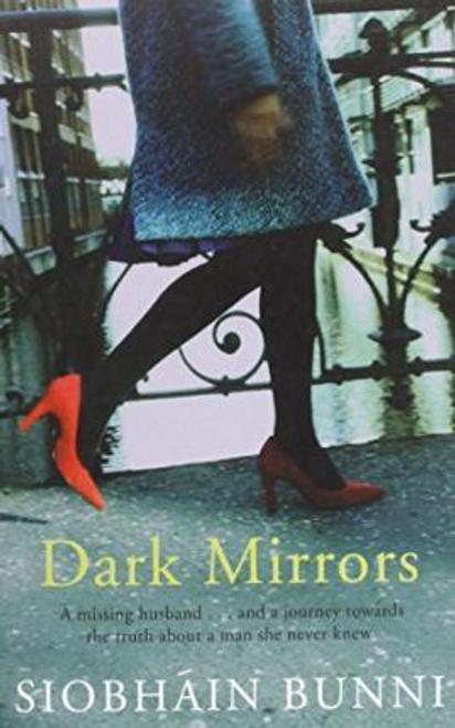 Bunni, Siobhain / Dark Mirrors