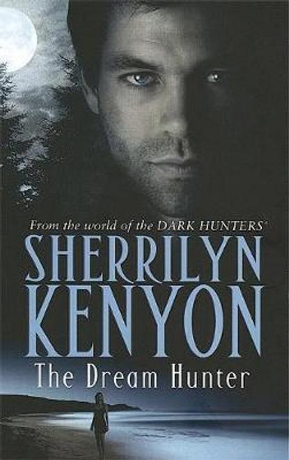Kenyon, Sherrilyn / The Dream-Hunter
