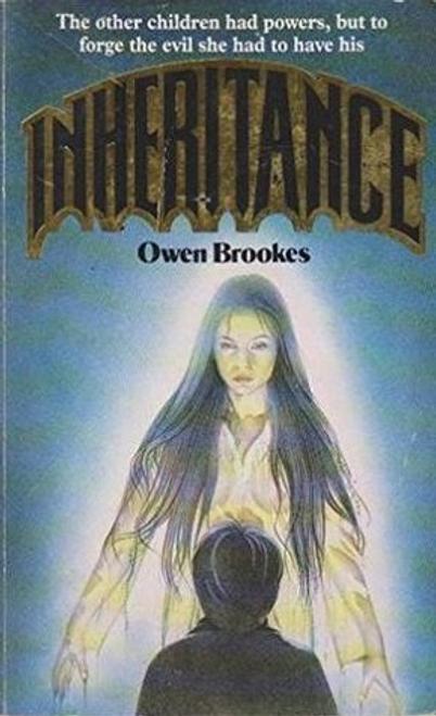 Brookes, Owen / Inheritance