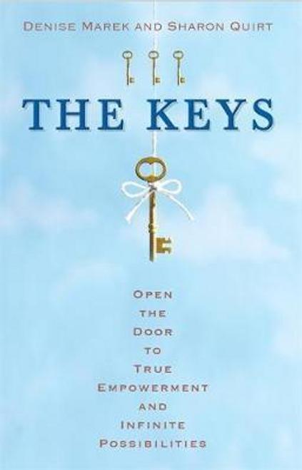Marek, Denise / The Keys