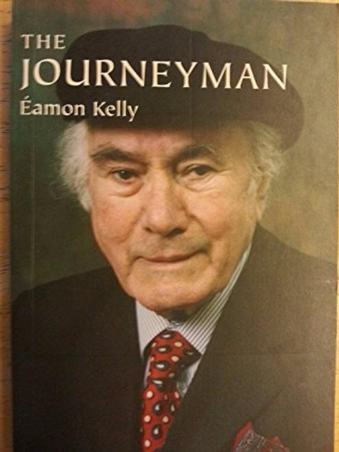 Kelly, Eamon / The Journeyman