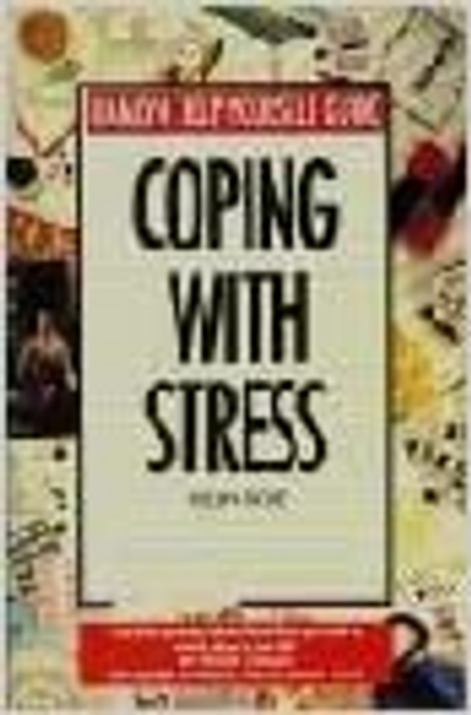 Dore, Helen / Coping with Stress