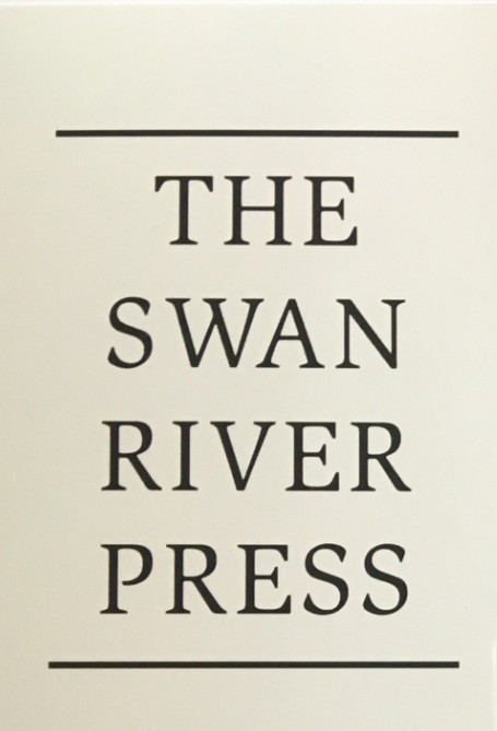 Swan River Press - The Best of Horror, Gothic and Fantasy