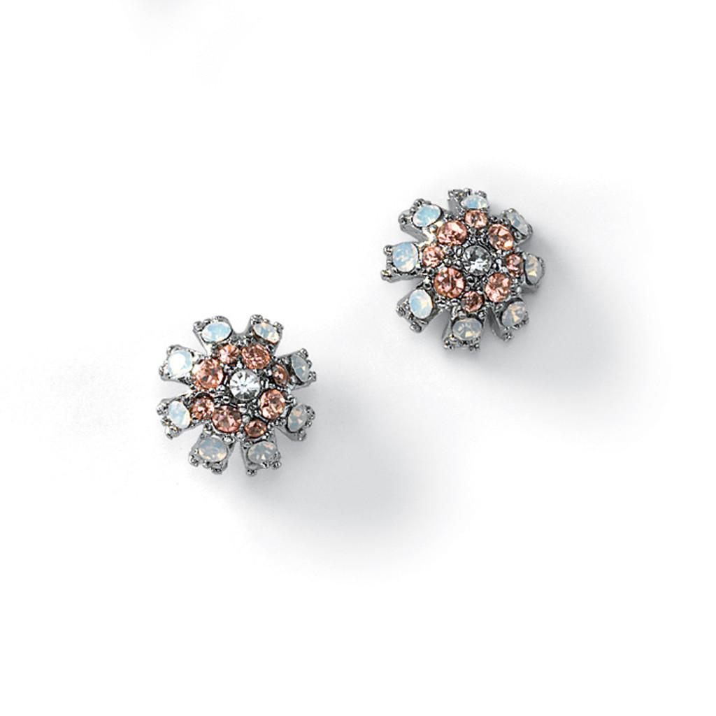 Caroline Earrings