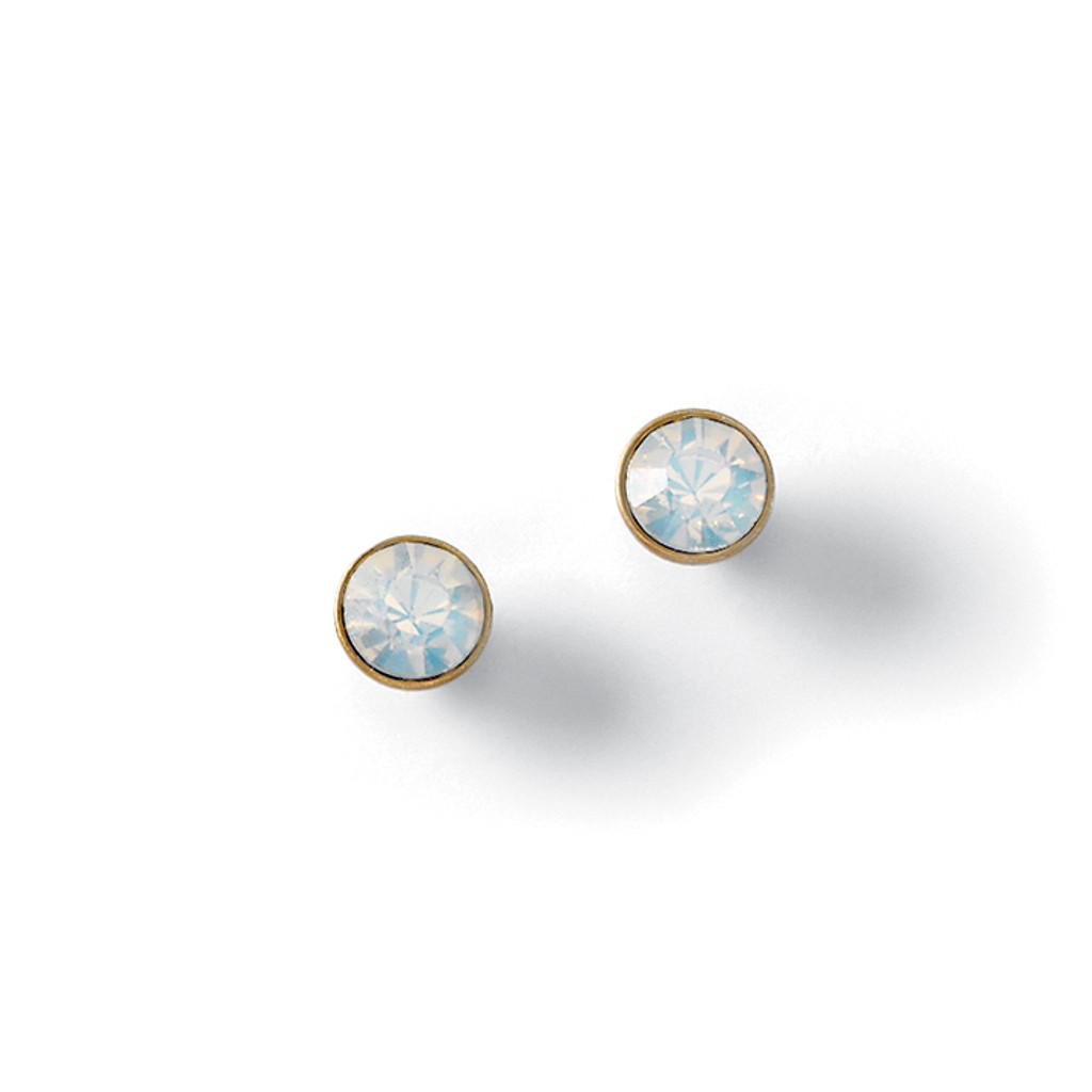 Celebrate Earrings