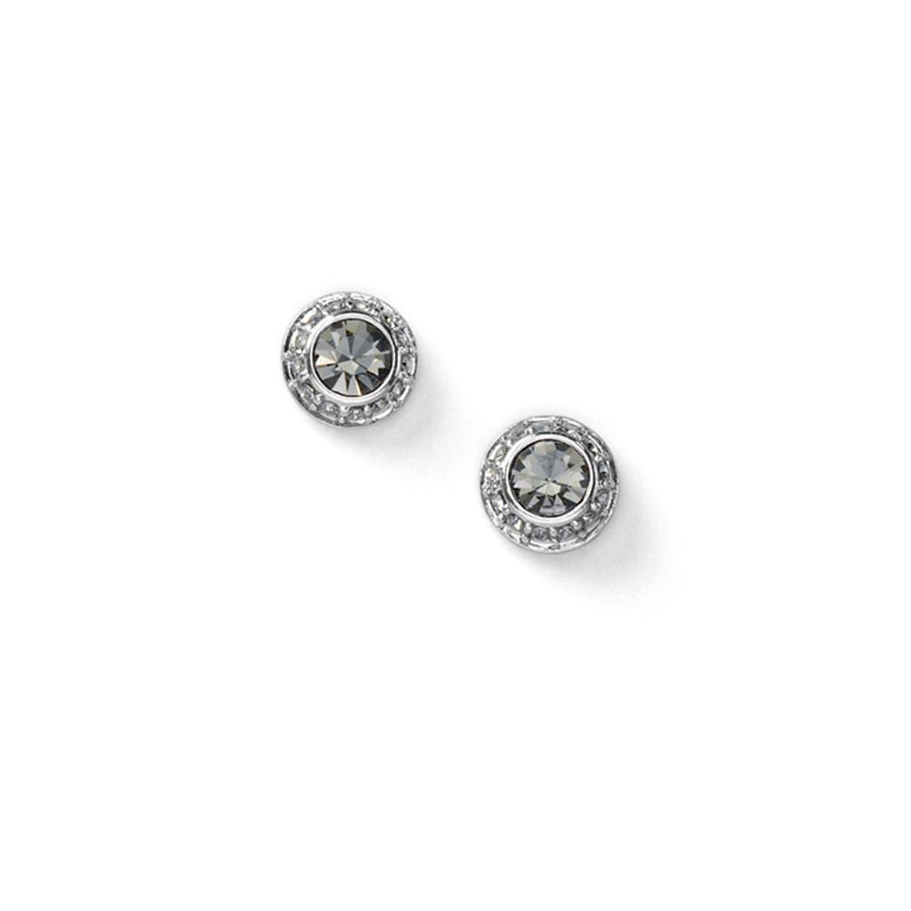 Cottage Earrings