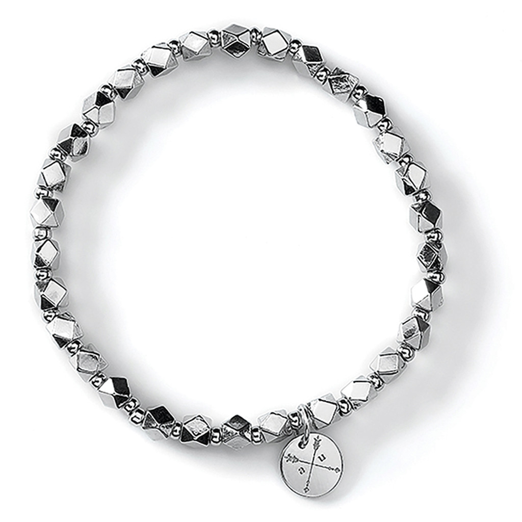 Friends Bracelet