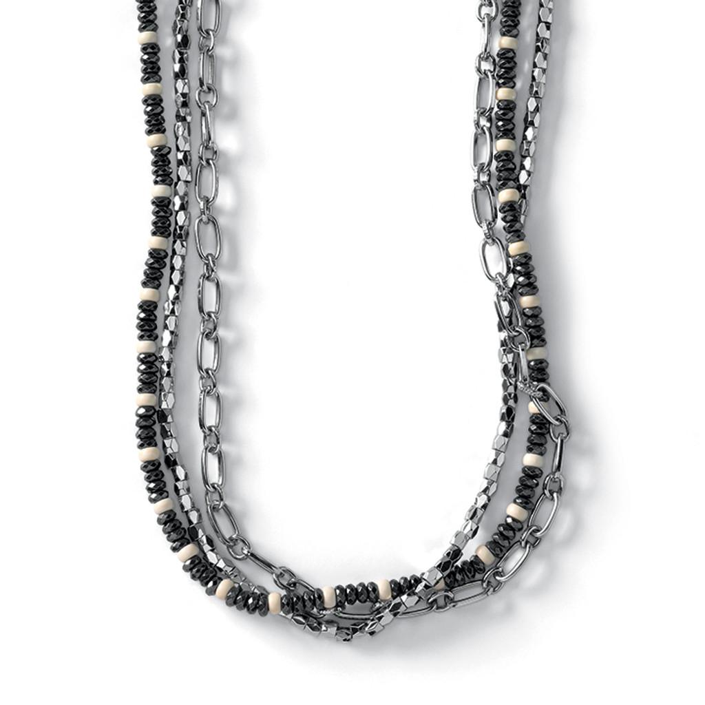 Harmony Necklace/Headband
