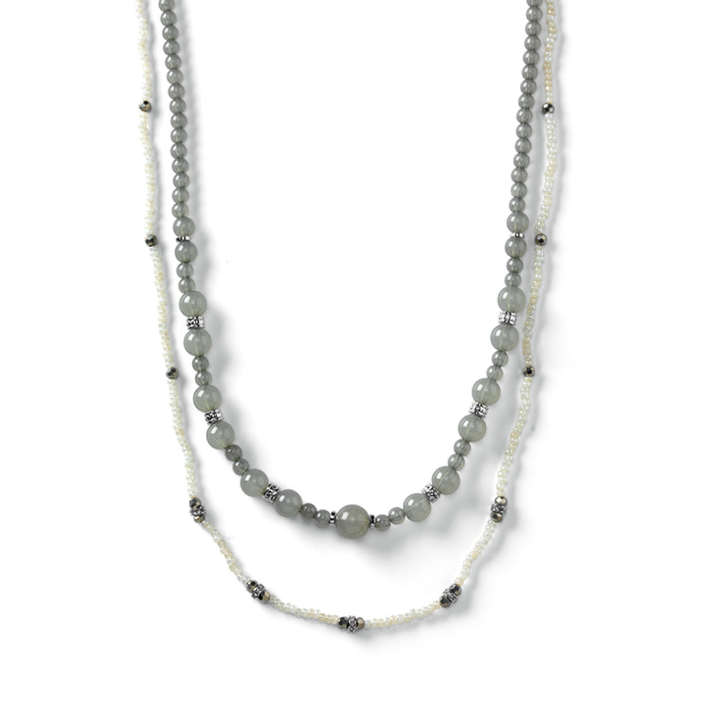 Mingle Necklace