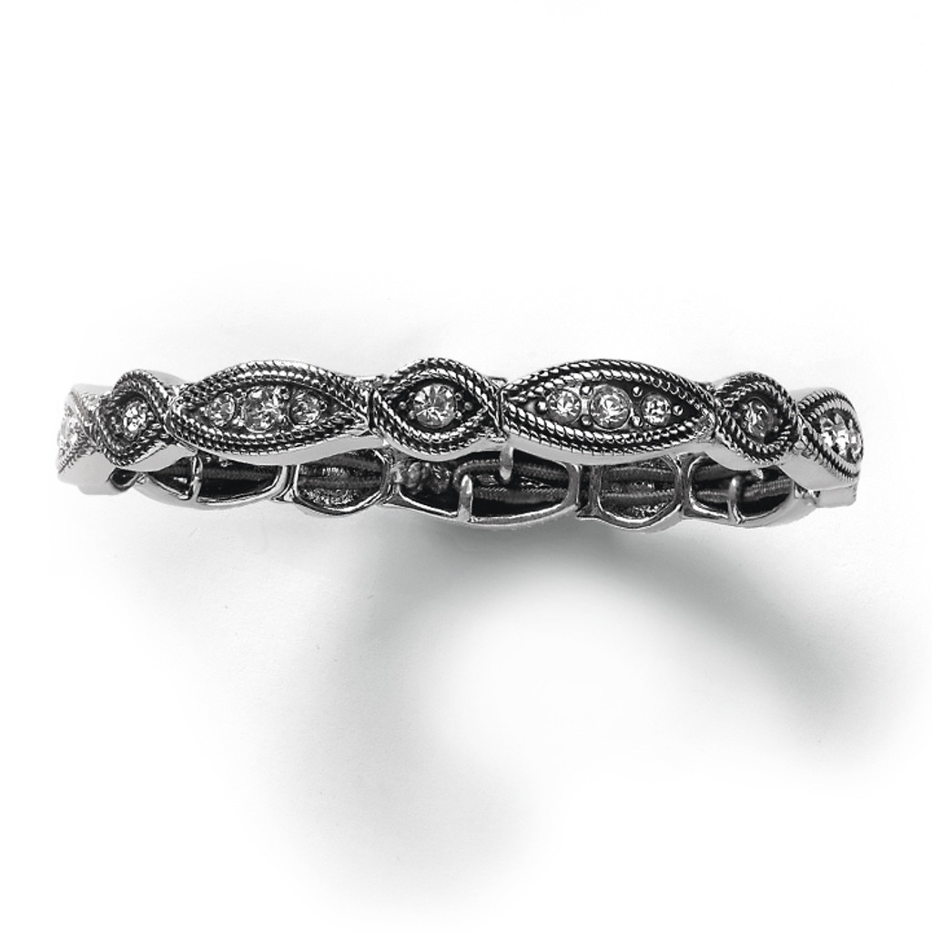 Rhapsody Bracelet