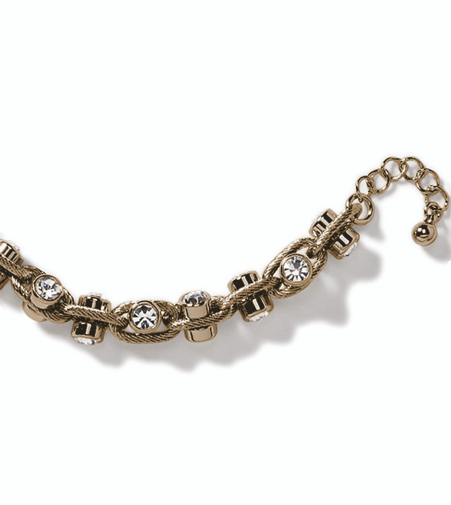 Sparkle Pop Bracelet