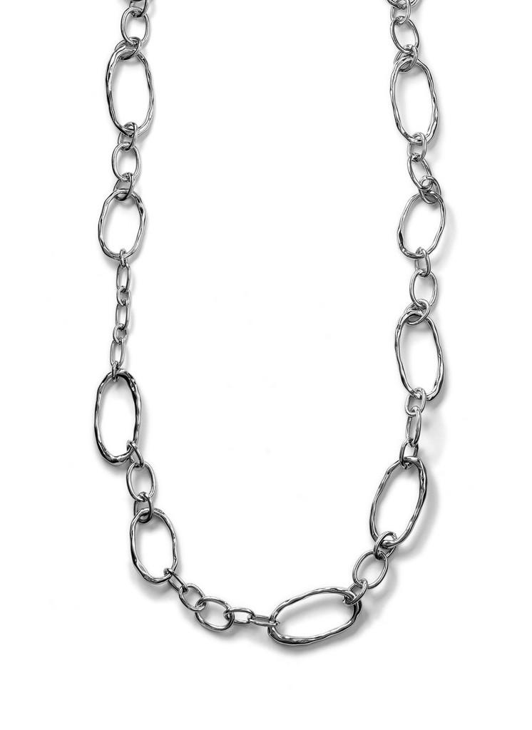 Prairie Creek Necklace