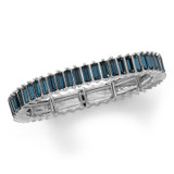 Intensity Bracelet
