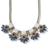 Maluku Necklace