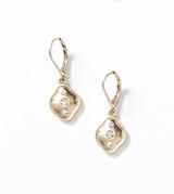 Nook Earrings