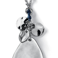Alluring Necklace