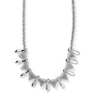 Aspire Necklace