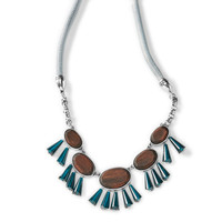 Bora Bora Necklace