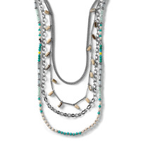 Dunes Necklace