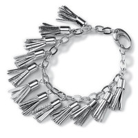 Gatsby Bracelet