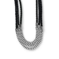 Mixology Necklace