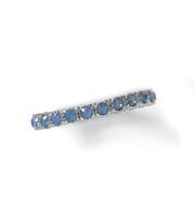 Opal Cloud Bracelet