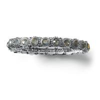 Opal Dream Bracelet