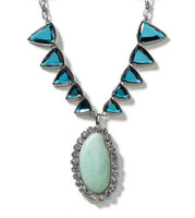 Seafolly Necklace