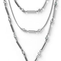 Twiggy Necklace
