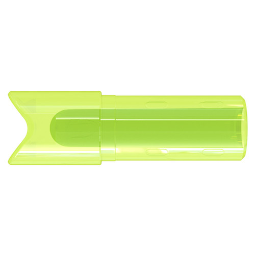 Gold Tip Crossbow Nocks Moon Green .300 12 pk.