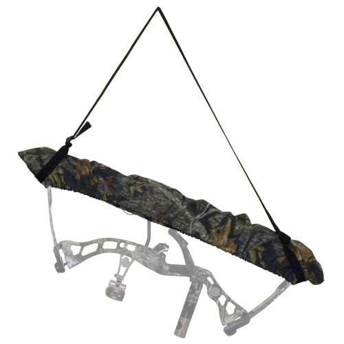 Gibbs Easy Case Bow Sling Camo